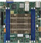 Supermicro MBD-X11SDV-8C-TLN2F Дънни платки