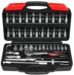 Hans Tools 040106-0350