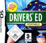 JoWooD Driver's Ed Portable (NDS) Játékprogram