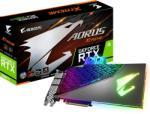 GIGABYTE GeForce RTX 2080 Ti AORUS XTREME WATERFORCE WB 11GB GDDR6 352bit (GV-N208TAORUS X WB-11GC) Placa video