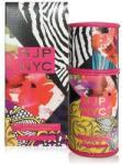 Sarah Jessica Parker NYC EDP 30ml Parfum