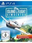 rokapublish Island Flight Simulator (PS4) Játékprogram