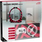 SPEEDLINK Racing Drone SL-920002-WE