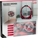 SPEEDLINK Racing Drones SL-920003-BKWE