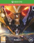 Electronic Arts Anthem [Legion of Dawn Edition] (Xbox One)