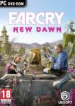 Ubisoft Far Cry New Dawn (PC) Játékprogram