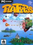 Idigicon Platypus (PC) Software - jocuri