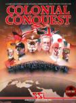 Plug In Digital Colonial Conquest (PC) Software - jocuri