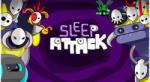 Plug In Digital Sleep Attack (PC) Software - jocuri