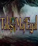 Netcore Games Tales of Maj'eyal (PC) Software - jocuri