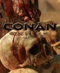Funcom Conan Exiles Atlantean Sword DLC (PC) Software - jocuri
