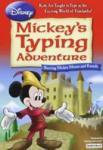 Disney Interactive Mickey's Typing Adventure (PC) Software - jocuri