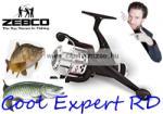 Zebco Cool Expert RD 130 (0020030)