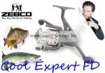 Zebco Cool Expert FD 150 (0010050)