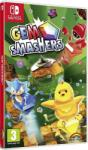 Funbox Media Gem Smashers (Switch) Játékprogram