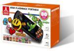 Atari Flashback Portable 2018 Játékkonzol