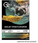 Qprint INKJET PAPÍR A4 PHOTO TRANSFER T-Shirt (VASALHATÓ /lap) (000000007341)