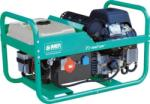 IMER Tristar 6510 DXL15 Generator