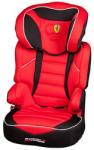 Ferrari BeFix SP Scaun auto copii