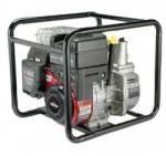 Briggs & Stratton WP3 65 Помпа