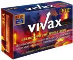 Vivax Teljesítménynövelő kapszula 45db
