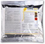 Alchimex ALCUPRAL 50 PU (500 g) (50 PU500)