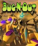 Alternative Software Bug-n-out (PC) Software - jocuri
