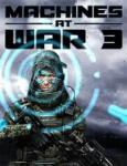 Isotope 244 Machines at War 3 (PC) Software - jocuri