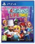 Ravenscourt Youtubers Life OMG! (PS4) Játékprogram