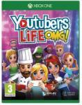 Ravenscourt Youtubers Life OMG! (Xbox One) Játékprogram