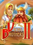 Alawar Entertainment Viking Brothers 2 (PC) Software - jocuri