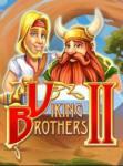 Alawar Entertainment Viking Brothers II (PC) Jocuri PC