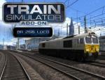 Dovetail Games Train Simulator BR 266 Loco Add-On DLC (PC) Jocuri PC