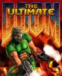 id Software The Ultimate DOOM (PC) Software - jocuri