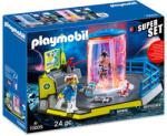 Playmobil Galaktikus rendőrség (70009)