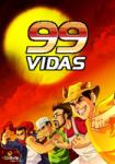 QUByte Interactive 99Vidas (PC) Software - jocuri