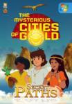 Neko Entertainment The Mysterious Cities of Gold Secret Paths (PC) Software - jocuri