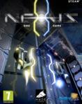 BulkyPix NeXus One Core (PC) Software - jocuri