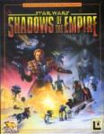 LucasArts Star Wars Shadows of the Empire (PC) Jocuri PC