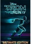 Disney Interactive Tron RUN/r [Ultimate Edition] (PC) Software - jocuri