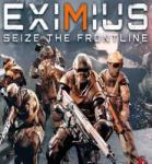 TheGameWall Studios Eximius Seize the Frontline (PC) Software - jocuri