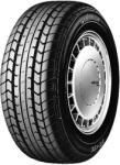 Falken FK-07E 165/70 R10 72H Автомобилни гуми