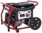 Powermate WX 6250 Generator