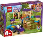 LEGO Friends - Mia istállója (41361)