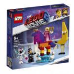 LEGO The LEGO Movie - Amita Karok királynő (70824)