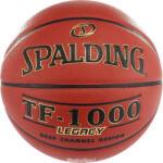 Баскетболна топка Spalding TF1000 Legacy FIBA размер 7