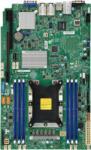 Supermicro MBD-X11SPW-TF-O Дънни платки