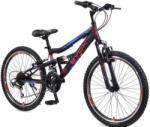 BYOX Versus 26 Велосипеди
