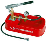 Rothenberger RP 30 (61130)