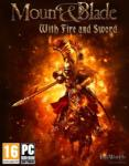 Paradox Interactive Mount & Blade With Fire and Sword (PC) Jocuri PC